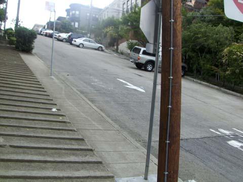 1astreet-straight-down.jpg