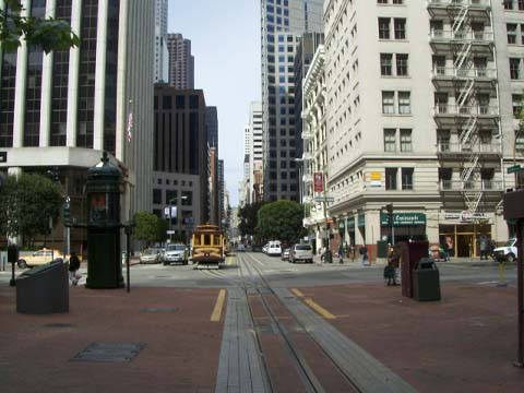 aacable-car-in-sf.jpg