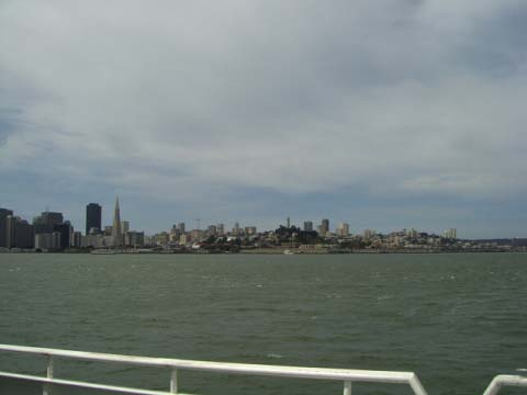 aasan-francisco-skyline-sm.jpg