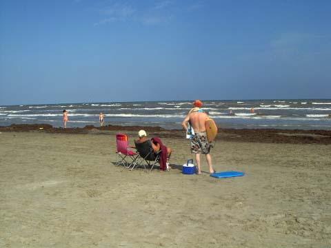 aat-the-beach-sm.jpg