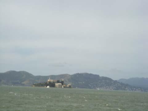 alcatraz-island-sm.JPG