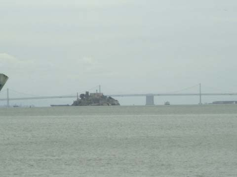 another-view-of-alcatraz-sm.jpg