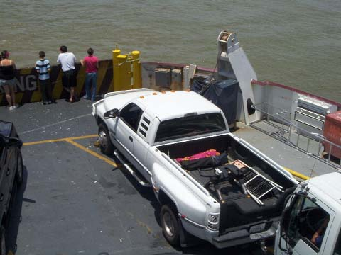 aon-the-ferry-sm.jpg