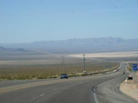 road-to-blythe-sm.jpg