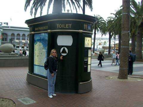 toilet-sm.jpg