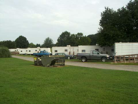 afema-trailers-sm.jpg