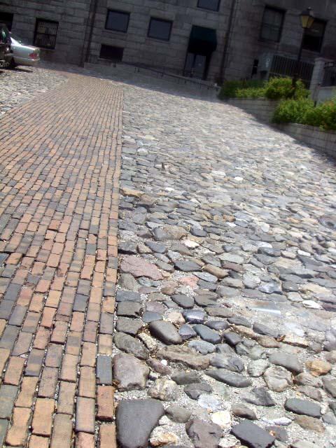 a-balast-stones.jpg