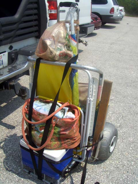 a-beach-cart.jpg