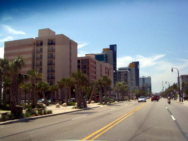 a-highrises-in-myrtle-beach.JPG