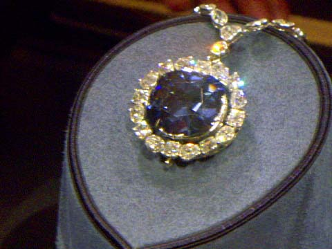 a-hope-diamond.jpg