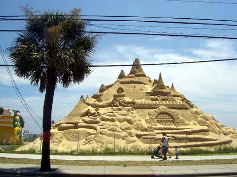 a-largest-sand-castle.jpg