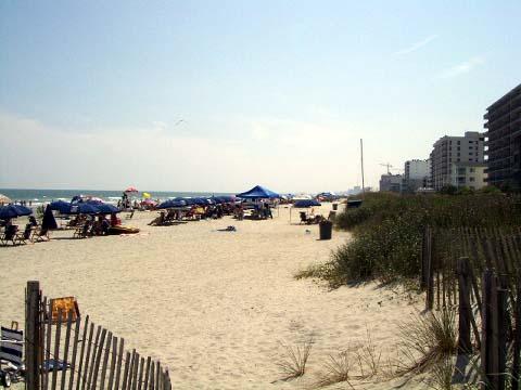 a-myrtle-beach.jpg