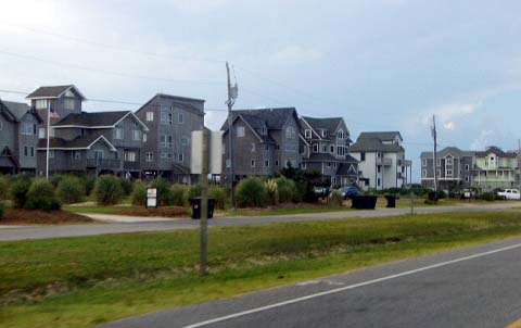 a-outer-banks-beach-houses.jpg