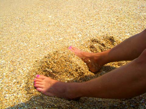 a-sandy-beach.jpg