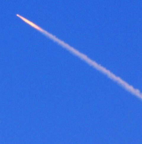a-shuttle-launch-a.jpg