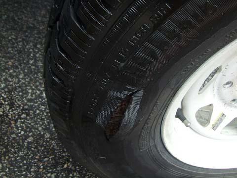 1a-tire.jpg