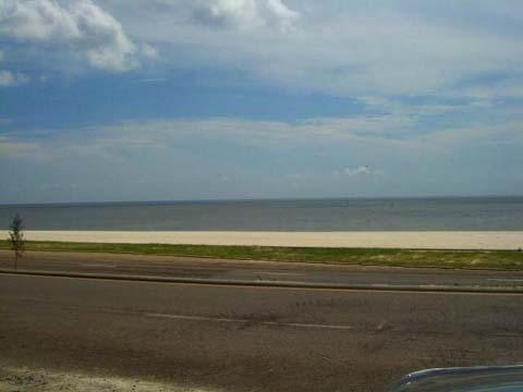 a-beach-and-road-2a.JPG