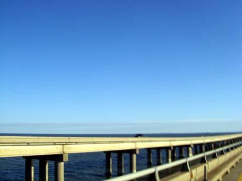 a-bridge.jpg