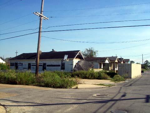 a-houses.jpg
