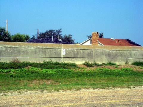 a-levee-houses.jpg