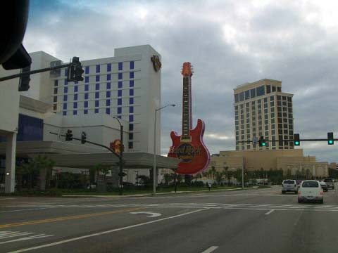 hard-rock-casino.JPG