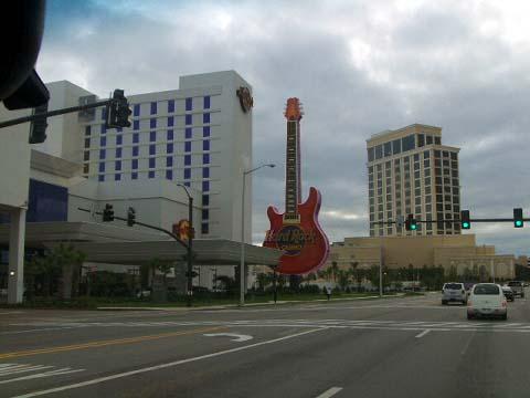 hard-rock-casino.JPG