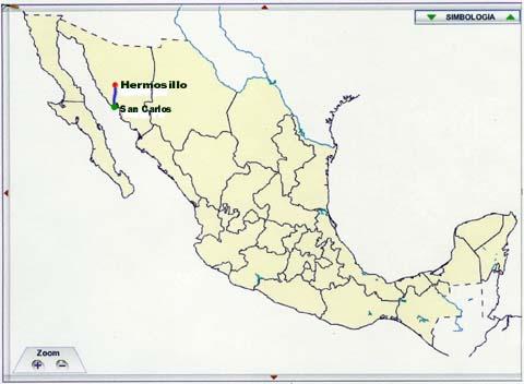 a-map1.jpg