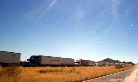 a-trucks-in-line.jpg