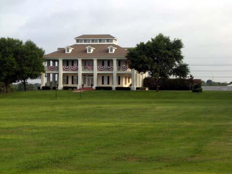aa-plantation.jpg