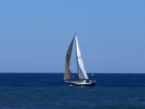 a-boat.jpg