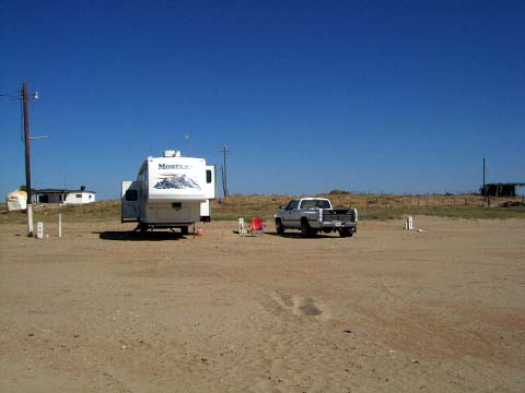 a-campsite.jpg