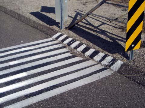 a-cattle-crossing-2.jpg