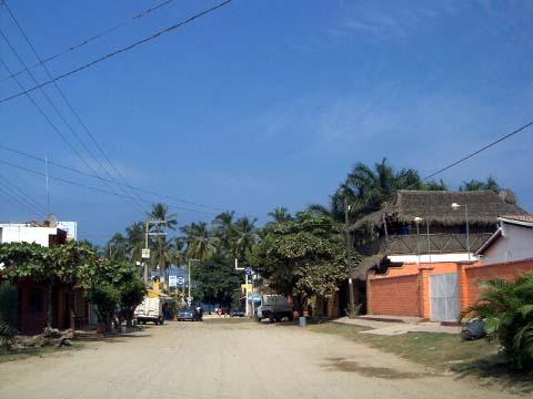 a-entrance-road.jpg