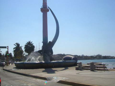 a-fishermans-statue2.jpg