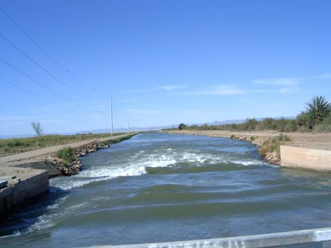 a-irrigation-supply-channel.JPG