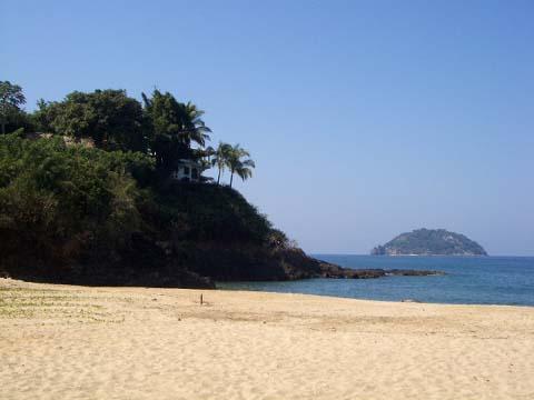 a-la-penita-beach.jpg