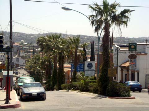 a-main-street-hill.jpg