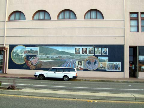 a-mural2.jpg