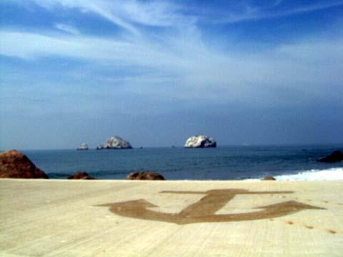 a-ocean.jpg