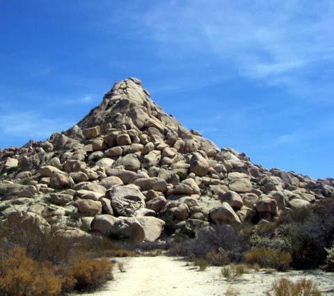 a-pile-of-rocks.jpg