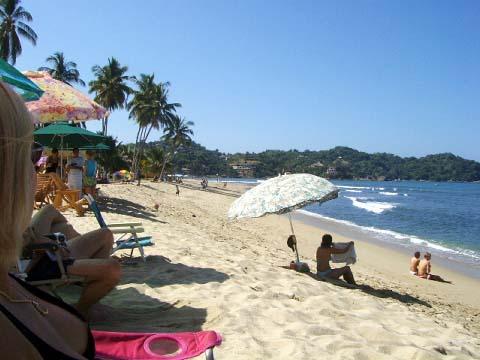 a-say-beach4b.JPG