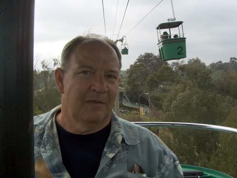 a-skiway-tram.jpg