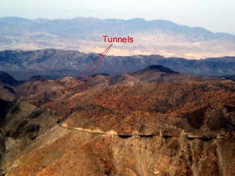 a-tressles-w-tunnels.jpg