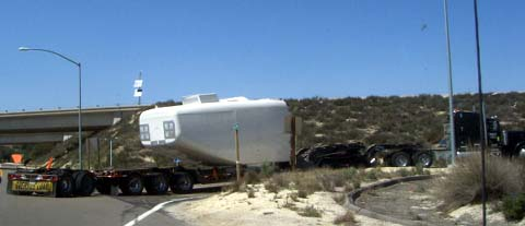 a-widmill-on-truck.jpg