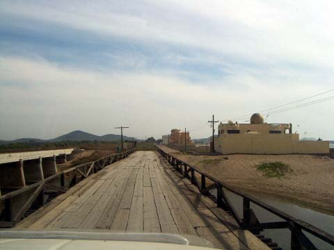 a-wooden-bridge.jpg