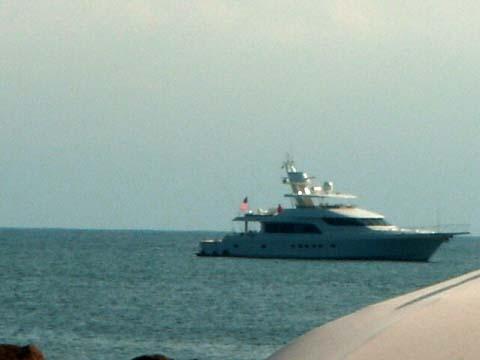 1a-boat.jpg