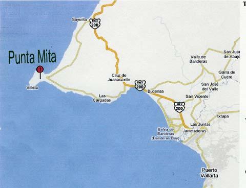 1a-pm-map.JPG