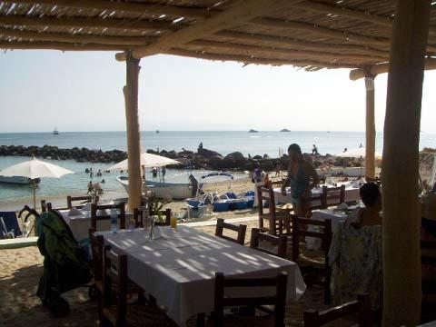 1a-pm-restaurant1a.jpg
