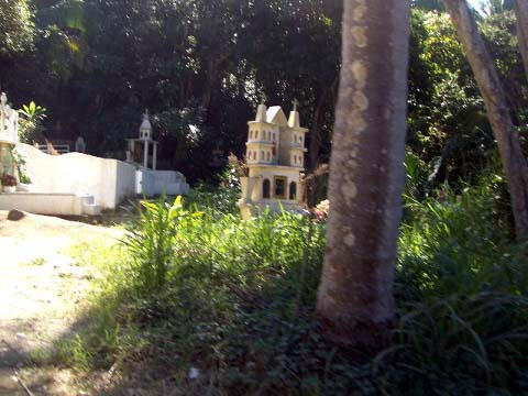 2-cemetery.jpg