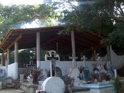 2-cemetery3.jpg